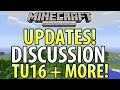 Minecraft (Xbox 360 PS3) - UPDATES COMING! + TEXTURE PACKS