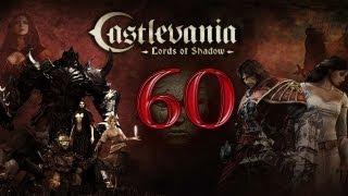 Castlevania Lord Of Shadows Detonado PC Parte 60 Abismo