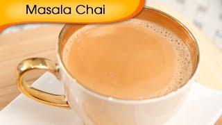 Masala Chai ..