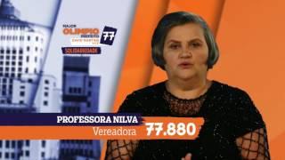 Professora Nilva