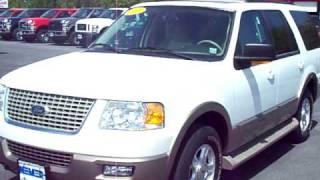 2006 Ford Expedition  - for sale in San Jose, CA 95126 videos