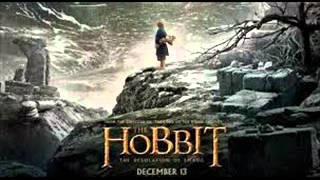 El Hobbit 2 La Desolación De Smaug (2013) Pelicula