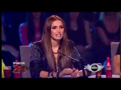 Epizoda 4 - X Factor Adria - Najava 2