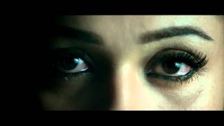 Mayuri-Movie-Theatrical-Trailer