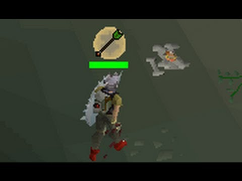 osrs how to get to dagannoth kings