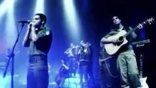 The IDF's Version Of Leonard Cohen's Hallelujah