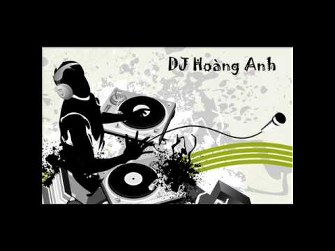 Trouble Is A Friend (Remix) - DJ Hoang Anh - YouTube.mp4
