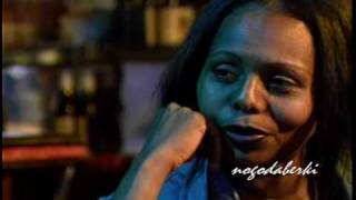 """Sikta Semayat"" Eritrean Movie Trailer. Love, Intrigue"