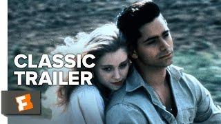 Born To Ride (1991) Official Trailer John Stamos, John