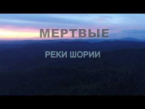 Угольные компании уничтожают шорские поселки в Кемеровской области