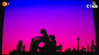 Shadow Dance SHADOWLAND Very Creative Must Watch