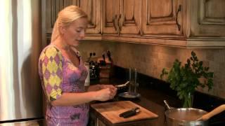 Cooking | pasztet z soczewicy | pasztet z soczewicy
