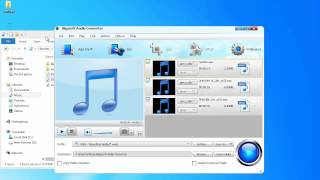 Convert And Import WAV To ITunes/iPhone/iPad/iPod To Play