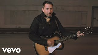 Brandon Heath - Love Does (Official Music Video) view on youtube.com tube online.