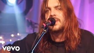Seether - Immortality