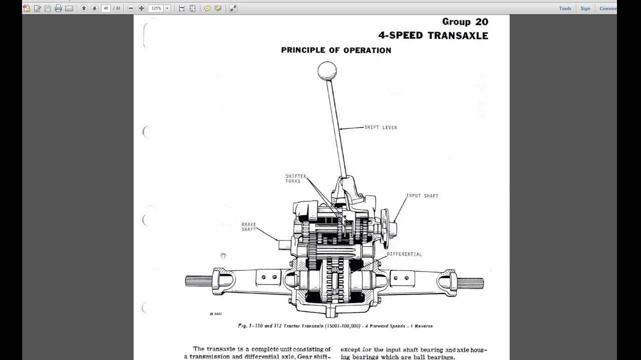 peerless transmission diagram peerless get free image about wiring diagram