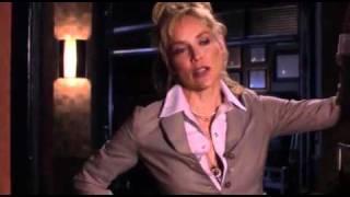 Sharon Stone Scene 9 Of 14 From Huff