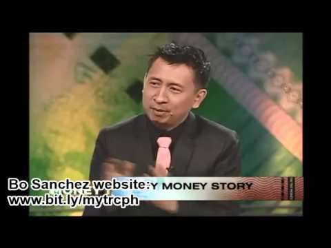Secrets to Filipino Financial Freedom