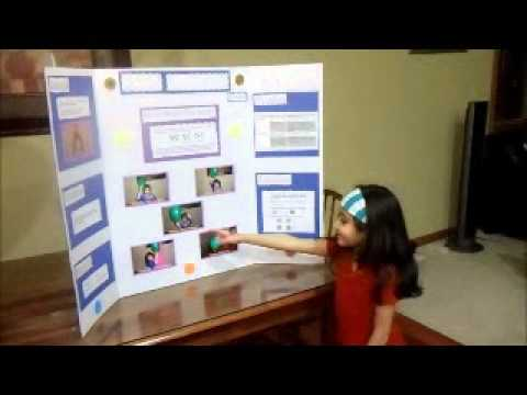 science fair projects with electricity The hardcover of the electricity and magnetism science fair projects, revised and expanded using the scientific method by robert gardner, stephanie labaff.