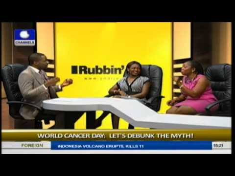 World Cancer Day: Advocates Advise Regular Screening PT2