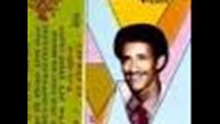 """Wubshet Fisseha & Almaz - Belaya Belaya """"በላያ በላያ"""" (Amharic)"""