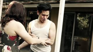 Ba Điều Ước (hài tục tỉu, cấm trẻ em dưới 18 tuổi) - Phong Lê