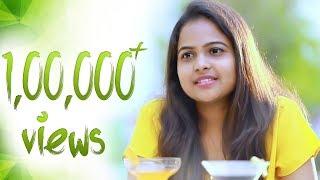 Paradaa - Latest Telugu Short Film 2018