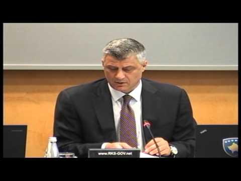 Numri i njohjeve të Kosovës po i ofrohet shifrës 100
