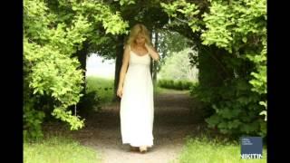 Ольга Стельмах - В этом мире я только прохожий