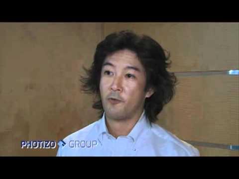 MPS Insights: Shimpei Miwa