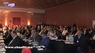 كوسومار تتدارس بمراكش إمكانية انتاج السكر لصالح المستهلكين الأفارقة | روبورتاج