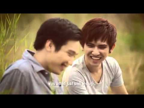 NgayTho.info - Love story of Gay