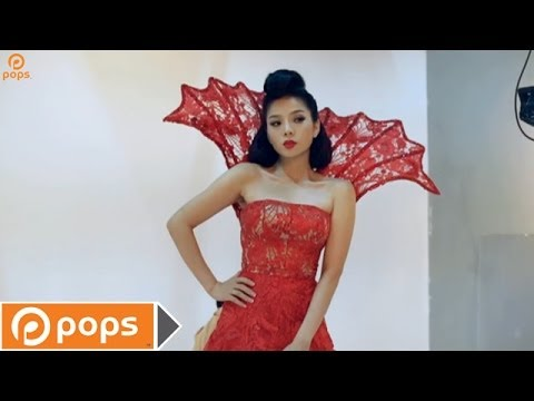 Behind The Scene Liveshow Q Show - Lệ Quyên [Official]