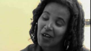 "Tewodros Kassahun (Teddy Afro) - Lijinet Alat ""ልጅነት አላት"" (Amharic)"