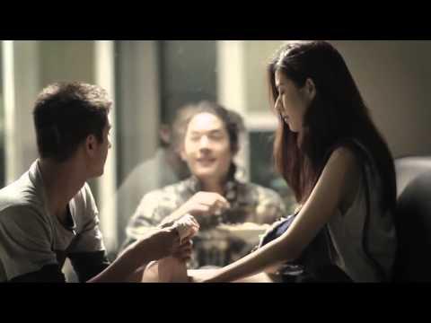 [MV] nhạc Thái Lan này sẻ làm XOẮN lòng các bạn...