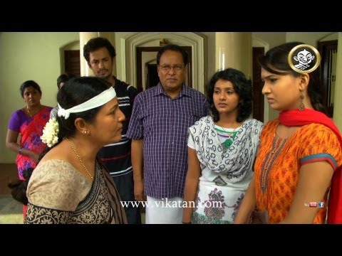 Deivamagal Episode 127, 20/09/13