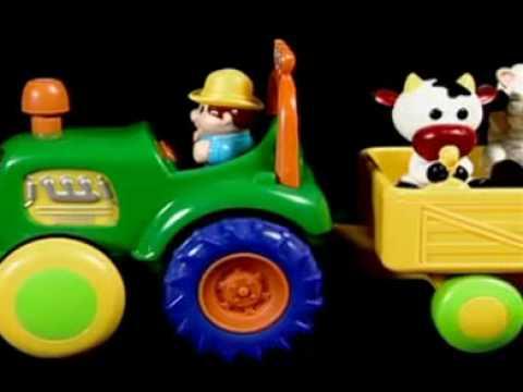 baby einstein language nursery toy chest