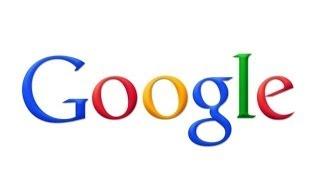 Cara Daftar Akun Google Cara Membuat Akun Google