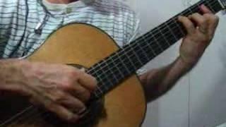 A Miragem ( Somente Por Amor ) Marcus Viana Gianinni