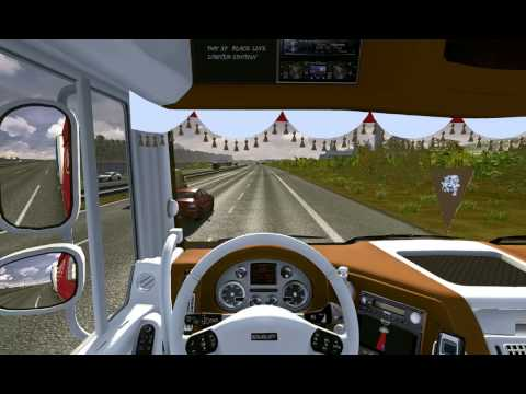 ets2 daf holland+sound mod tsm 3.5 patch 1.4.8