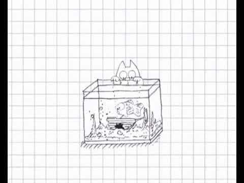 Котовский и Котуха подарят планшет и плеер Ritmix
