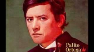 """Palito Ortega """"Que Vas A Hacer Esta Noche"""""""