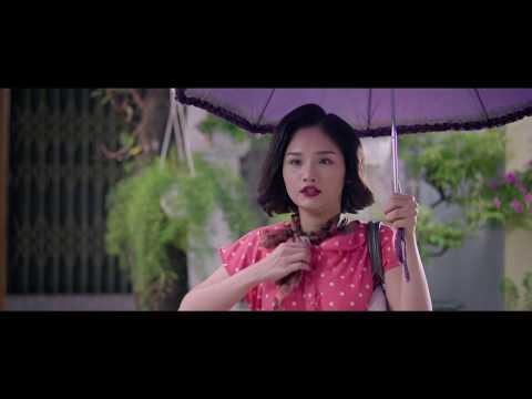 EM LÀ BÀ NỘI CỦA ANH - Teaser Trailer (Khởi chiếu Noel 2015)