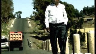 """Asrat Amenu - Minew Dimtsish Tefa """"ምነው ድምጽሽ ጠፋ """" (Amharic)"""