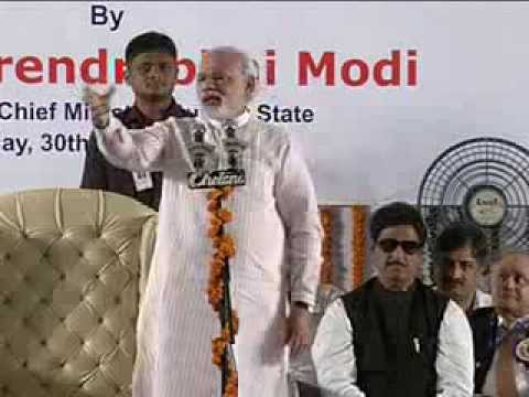 Shri Narendra Modi at the inauguration of Diamond Hall of Bharat Diamond Bourse - Speech