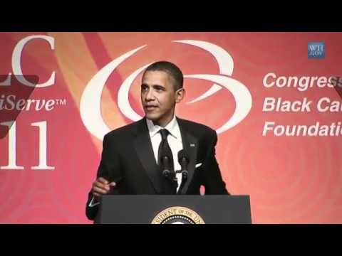 Barack Obama Singing Call Me Maybe by Carly Rae Jepsen -jvEvZKwcPNI