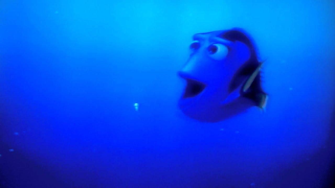 Finding Nemo Bad Squishy   Squirt Finding Nemo   Dory Finding Nemo    Finding Nemo Bad Squishy