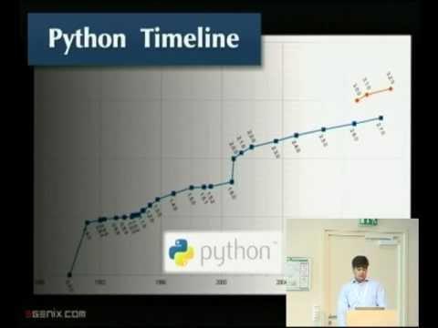 Image from Python auf Erfolgskurs