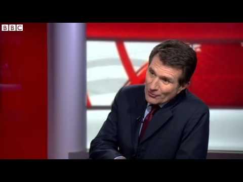 BBC News   Earthquake hits south west Britain