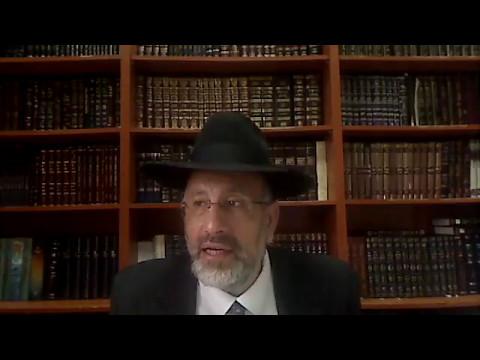 Parashat Emor les 613 mitsvot Honneur les cohanim